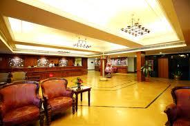 top rooms near guruvayoor temple wonderful decoration ideas lovely