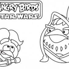 r2d2 coloring pages printable drawing angry birds star wars coloring pages batch coloring