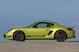 porsche life size porsche cayman s cars the board pinterest cars sports cars