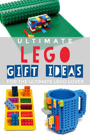 873 best gift ideas images on pinterest gifts diy and father u0027s