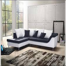 canap d angle blanc conforama canape d angle noir et blanc conforama maison