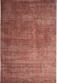 Faded Area Rug Modern Faded Ivory Wool Area Rug Woodwaves