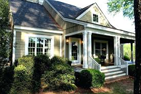 low country style house plans low country style home plans small low country house plans country