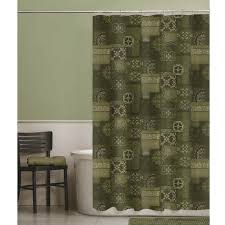 Polo Home Decor by Curtain Ralph Lauren Shower Curtain Lauren Home Furnishings