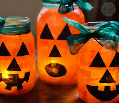 14 amazing diy halloween crafts u0026 decoration ideas