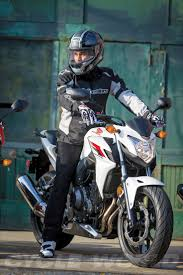 honda cb 500 144 best honda cb500 f r x images on pinterest motorbikes