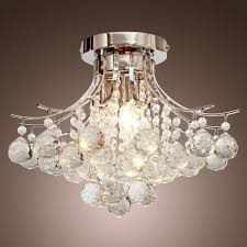 hanging a chandelier chandeliers hanging plug in chandelier rustic diy crystal