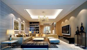 Modern Pop Ceiling Designs For Living Room Fall Ceiling Designs For Living Room Modern False In Flats Kerala