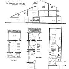 house plans two master suites one story one story house plans two master and with bedrooms floor plans