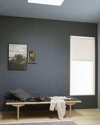 livingroom color sober pure lady jotun oppussing pinterest
