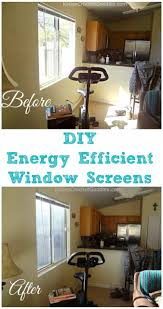 the 25 best energy efficient homes ideas on pinterest energy