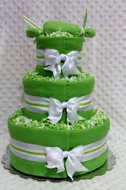 Two Peas In A Pod Centerpieces by 27 Best Two Peas In A Pod Images On Pinterest Twin Baby Showers