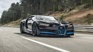 car bugatti 2017 the bugatti chiron is officially the fastest car from 0 249mph 0