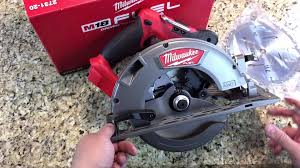 black friday power tools milwaukee black friday 2015 milwaukee tools and 46