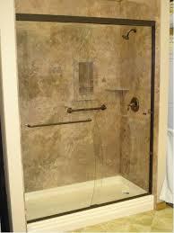 Decorative Glass Wall Panels Decorative Interior Shower U0026 Tub Wall Panels