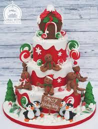 511 best fiesta tematica navideña images on pinterest christmas