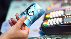 Credit Card Business Cards Designs Using Personal Credit Card For Business 10652