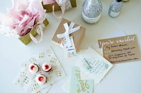 bridal shower planner bridal shower planning tips onehope wine