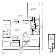 house plans with large kitchen house plans with big kitchens iner co