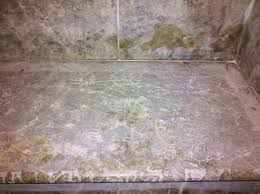 Home Decor Stores Boston by Marble Polishing Blog Clean Polish Granite Boston Make Etched