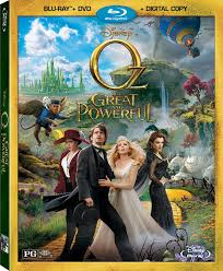michelle williams oz the great and powerful wallpapers vfx supervisor scott stokdyk talks oz the great and powerful