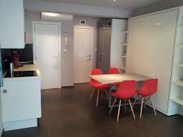 studio 3 third floor stay at ghent
