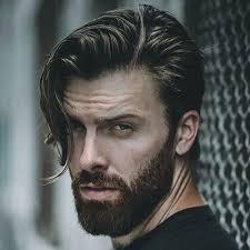 best widows peak hairstyles men 17 best widow s peak hairstyles for men haircut long haircuts