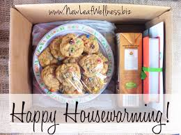 the best housewarming gifts epic best housewarming gifts 2015 16 for your with best