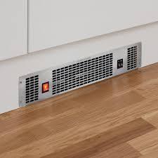 are kitchen plinth heaters any يطبخ الوعظ أوتاد kitchen plinth heater