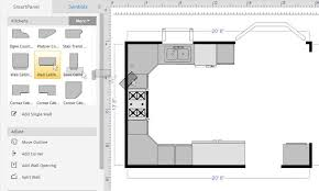 how to design floor plans darts design com great 40 floor planning software for mac top 12