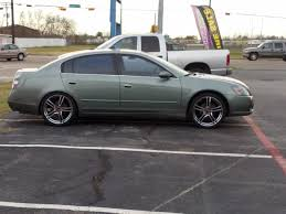 nissan altima 2005 tires check out leo hernandez u0027s u002702 hyundai elantra sporting the bzo ceo