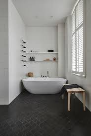 116 best bathroom designs images on pinterest bathroom designs