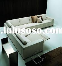 Reclining Modern Sofa Reclining Sectionals Recliners Living Rooms House Beautiful