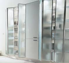 glass kitchen cabinet doors uk ernestomeda verve kitchen frameless door modern european
