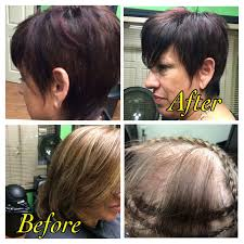 extensions for pixie cut hair permanent hair extensions on pixie cut hairstyle ideas