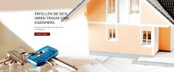 Haus Kaufen Schl Selfertig Peters U0026 Friesen U2013 Eine Weitere Wordpress Seite