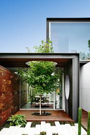 620 best architecture images on pinterest architecture house