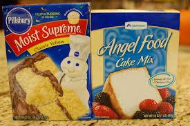 3 2 1 sponge cake single serve microwave sponge cake u2014 the 350