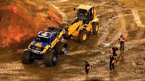 monster truck show hampton va monster truck show bakersfield ca uvan us