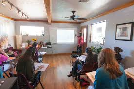 5 day feng shui practitioners course u2013 los angeles march 21 25 2018