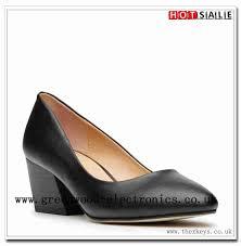 womens boots wellington nz zealand 65 discount shoes sale cheap shoes official