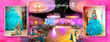 photographers in houston tx la fontaine reception quinceaneras photography by juan