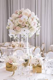 475 best wedding centerpieces images on pinterest marriage