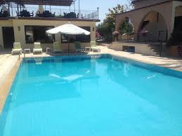 five fingers bungalows kyrenia cyprus booking com