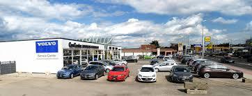 Bad Kreuznach News Carcenter Bad Kreuznach Autohaus