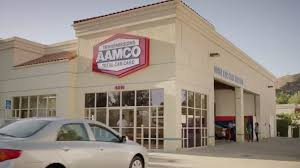 transmission shop u0026 total car care aamco