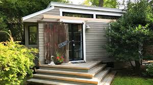 tiny house for sale brand new tiny house for sale must sell youtube