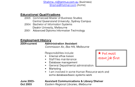 Resumes Online Examples Favored Professional Resume Writing Certification Tags