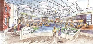 100 home depot expo design center atlanta ga mesmerizing 80