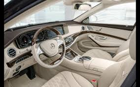 2015 mercedes s class interior 2015 mercedes maybach s class interior 13 2560x1600 wallpaper